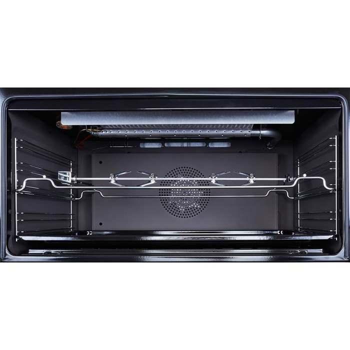 Плита Freggia PP96GGG50X