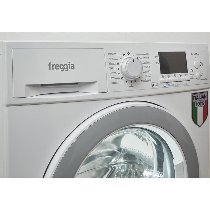 FREGGIA WID1480
