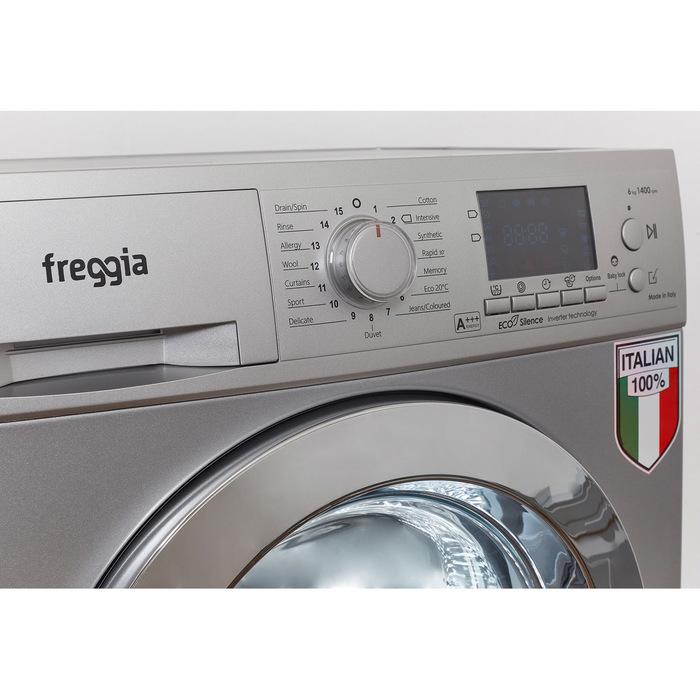 FREGGIA WISD1460S